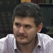 Maximo Merchensky