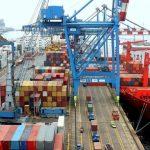 La hora de exportar