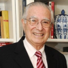 avatar for Romàn Frondizi