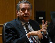 """Barañao: """"Argentina ya demostró que puede apostar por la tecnología"""""""