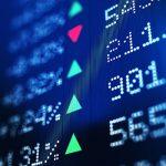 Los mercados financieros al poder
