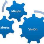 La Usina: Misión, visión y valores