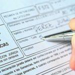 Impuestos: demasiada presión