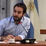 Infraestructura y capital humano, las claves para el desarrollo de La Pampa
