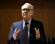 """Varotto: """"Argentina está entre los más avanzados en desarrollo de satélites"""""""