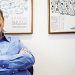 """Kosacoff: """"La industria es clave para generar crecimiento e inclusión"""""""