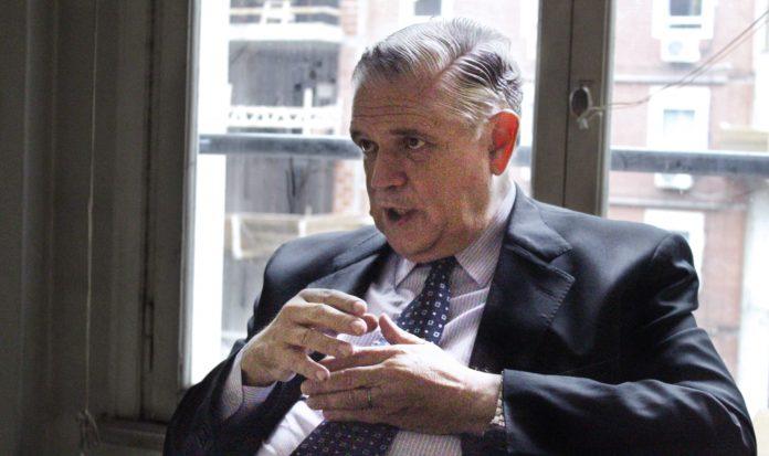 López Murphy