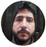 Nicolás Foscaldi
