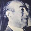 avatar for Ramón Prieto