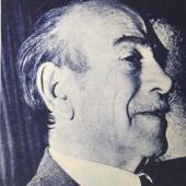 Ramón Prieto