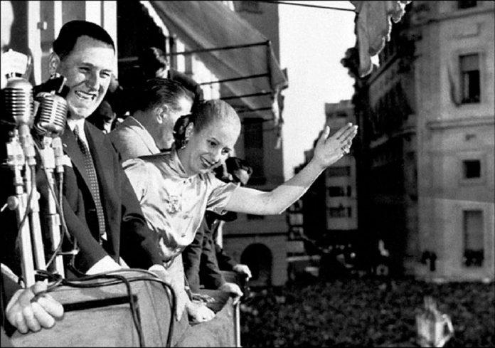 El Peronismo (1946-1955) bajo un análisis metodológico desarrollista