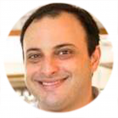 avatar for Bruno Fanelli