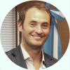 avatar for Sebastián Lucas Ibarra