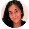 avatar for Florencia Taddei Farfán