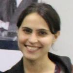 avatar for Andrea Lasarte