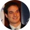 avatar for Javier Lisandro Manzo