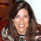 avatar for Julieta Sanchez Moreno