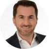 avatar for Gonzalo Aziz