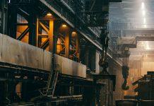 reindustrialización