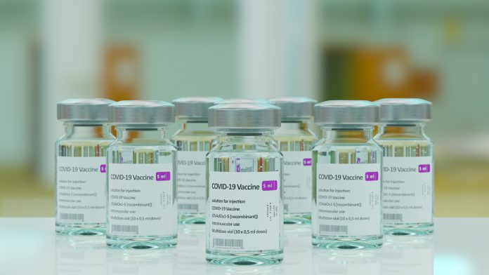 Vacunas