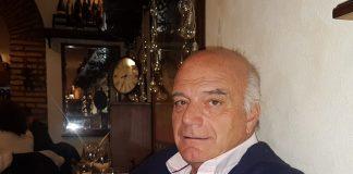 Roberto Arano. Referente desarrollista de la UIA